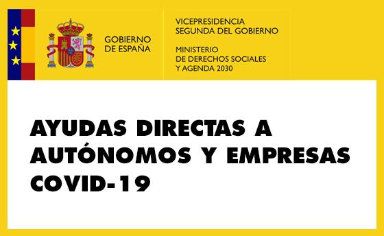 https://www.basilioramirez.es/wp-content/uploads/2021/03/Ayudas-directas-Gobierno-autonomos-empresas.jpg