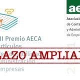 ampliacion Premios AECA 2021