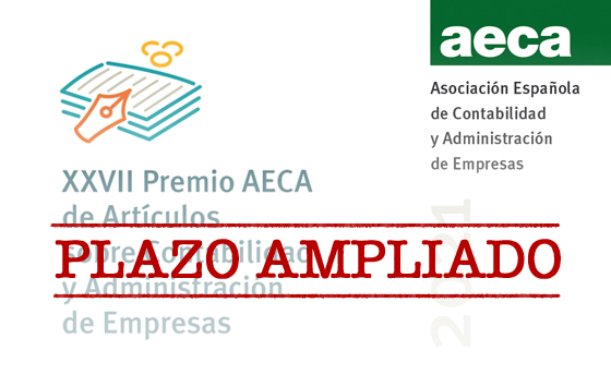 https://www.basilioramirez.es/wp-content/uploads/2021/03/ampliacion-Premios_AECA_2021.jpeg
