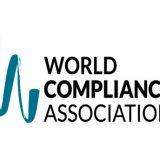 Basilio-World Compliance Assoc