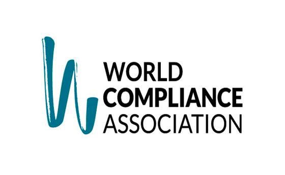 https://www.basilioramirez.es/wp-content/uploads/2021/04/Basilio-World-Compliance-Assoc.jpg