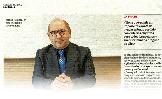 https://www.basilioramirez.es/wp-content/uploads/2021/04/DiarioLaRioja-abril2021-BasilioRamirez.jpg
