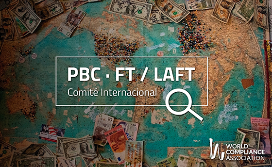 https://www.basilioramirez.es/wp-content/uploads/2021/05/PBC-FT-LAFT.jpg