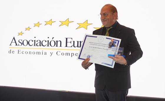 https://www.basilioramirez.es/wp-content/uploads/2021/05/Premio-AlfonsoX-BasilioRamirez2021.jpg