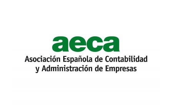https://www.basilioramirez.es/wp-content/uploads/2021/06/aeca-logo.jpg