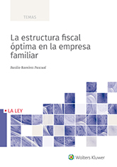 https://www.basilioramirez.es/wp-content/uploads/2021/07/Libro-empresa-familiar-2021-165x235px.jpg