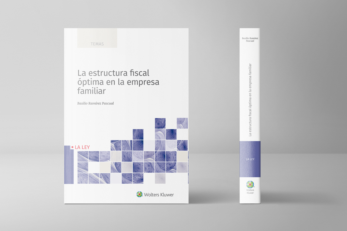 https://www.basilioramirez.es/wp-content/uploads/2021/07/mockup-empresa-familiar-2021.jpg