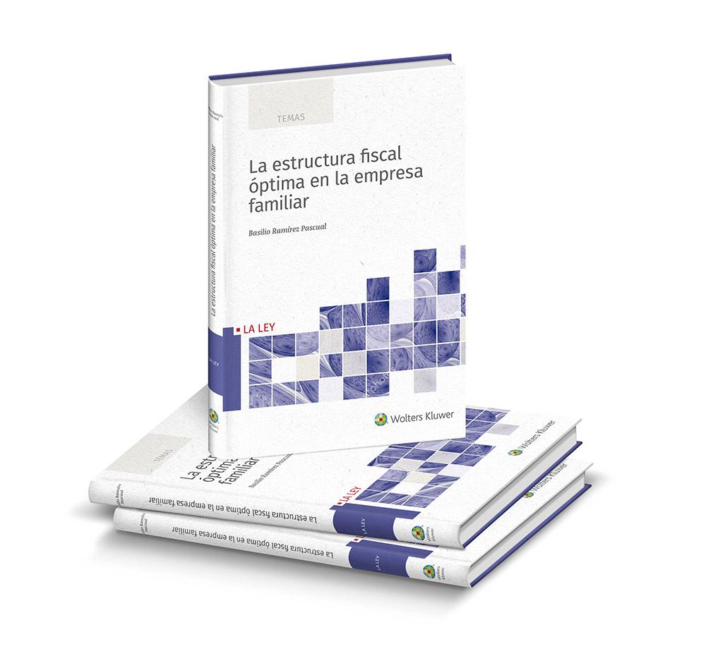 https://www.basilioramirez.es/wp-content/uploads/2021/09/Libro-EFO-1000px.jpg